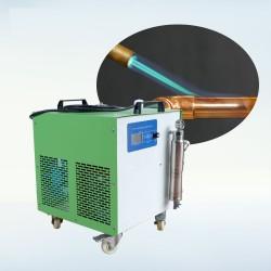 Copper Brazing Machine