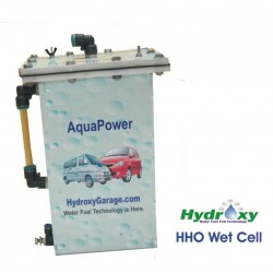 HYDROXY brand Wet Cell for Cars