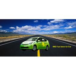 HHO Dry Cell Kit for Cars