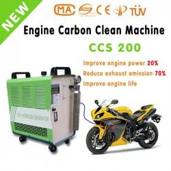copy of Engine Carbon...