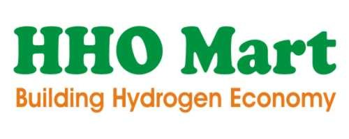 HHOmart - Marketplace for HHO, and Hydrogen Generator Systems.